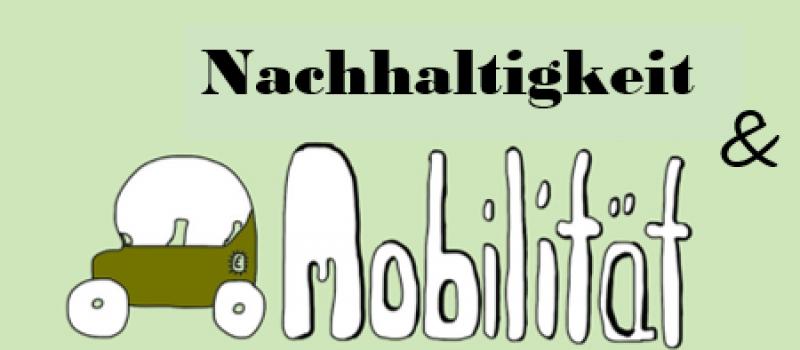 Der On-Demand Bus – ein nachhaltiger Fortschritt für Scheyerns Mobilität?